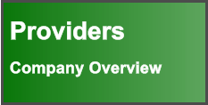 Providers  Company Overview